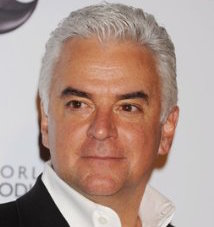 Actor John O'Hurley Wiki, Bio, Wife, Divorce and Net Worth