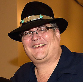 John Popper Wiki, Bio, Married, Wife or Girlfriend, Gay and Net Worth