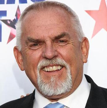 John Ratzenberger Wiki, Wife, Health, Death or Alive and Net Worth