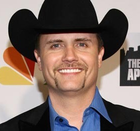 Singer John Rich Wiki, Bio, Wife, Divorce and Net Worth