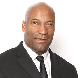 John Singleton Wiki, Wife, Divorce, Girlfriend or Gay and Net Worth