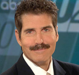 John Stossel Wiki, Bio, Wife, Divorce and Net Worth