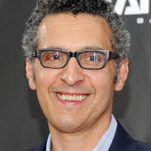 John Turturro Wiki, Bio, Wife, Divorce, Jewish and Net Worth