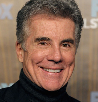 John Walsh Wiki, Wife, Divorce, Son and Net Worth