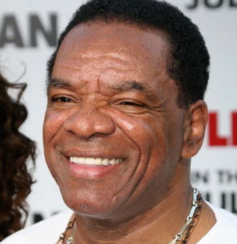 Actor John Witherspoon Wiki, Bio, Wife, Health, Dead or Alive and Net Worth
