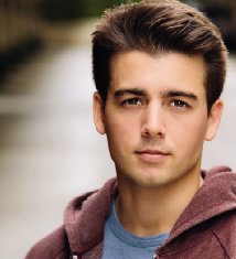 Johnny DeLuca Wiki, Bio, Girlfriend, Dating or Gay, Shirtless