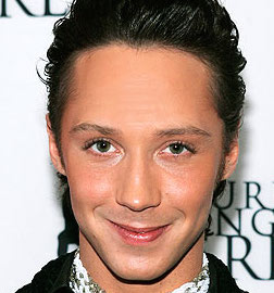 Johnny Weir Wiki, Husband, Divorce, Girlfriend or Gay/Boyfriend
