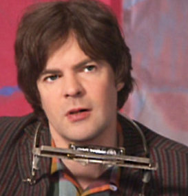 Jon Brion Wiki, Bio, Married, Wife, Girlfriend or Gay