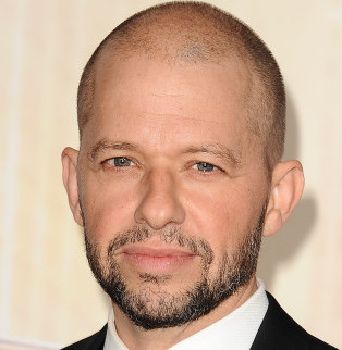 Jon Cryer Wiki, Wife, Divorce, Girlfriend and Net Worth