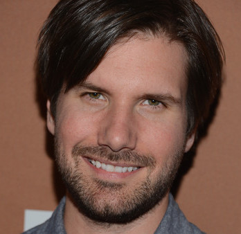 Jon Lajoie Wiki, Married, Wife, Girlfriend or Gay and Net Worth