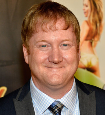 Jon Reep Wiki, Bio, Married, Wife or Girlfriend, Gay
