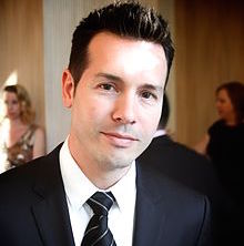 Jon Seda Wiki, Married, Wife and Net Worth