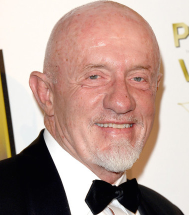 Jonathan Banks Wiki, Bio, Wife, Divorce and Net Worth