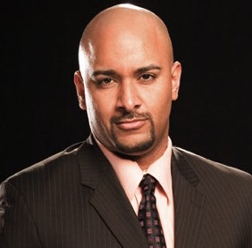 Jonathan Coachman Wiki, Bio, Wife or Girlfriend and Net Worth