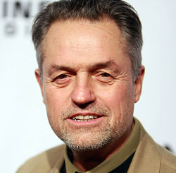Jonathan Demme Wiki, Bio, Wife, Health and Net Worth