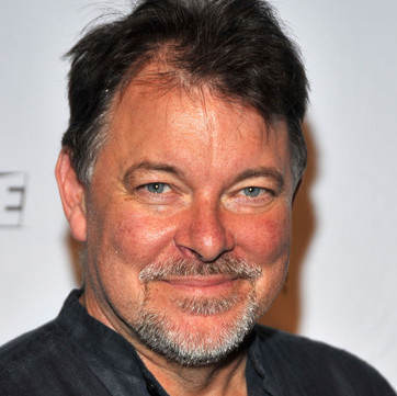 Jonathan Frakes Wiki, Bio, Wife, Divorce and Net Worth