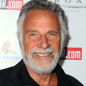 Jonathan Goldsmith Wiki, Bio, Wife, Divorce and Net Worth