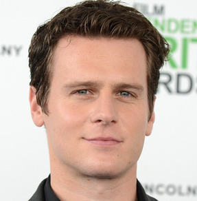 Jonathan Groff Wiki, Girlfriend, Dating or Gay and Net Worth