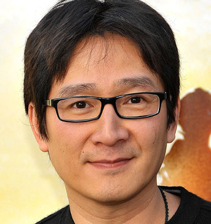 Jonathan Ke Quan Wiki, Bio, Married, Wife or Girlfriend and Net Worth