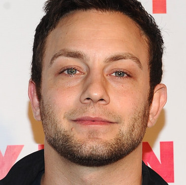 Jonathan Sadowski Wiki, Married, Wife, Girlfriend or Gay