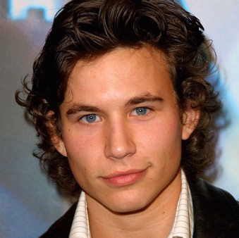 Jonathan Taylor Thomas Wiki, Married, Wife, Girlfriend or Gay