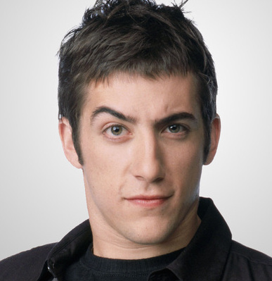 Jonathan Togo Wiki, Married or Gay and Net Worth