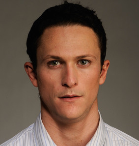 Jonathan Tucker Wiki, Married, Wife or Girlfriend and Net Worth