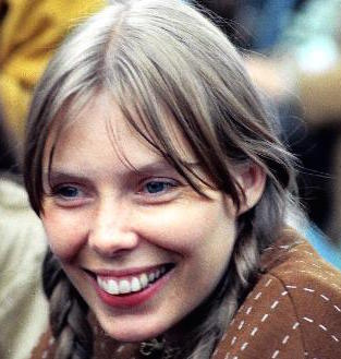 Joni Mitchell Wiki, Bio, Health, Dead or Alive and Net Worth