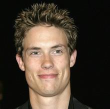 Jonny Lang Wiki, Bio, Wife, Divorce and Net Worth