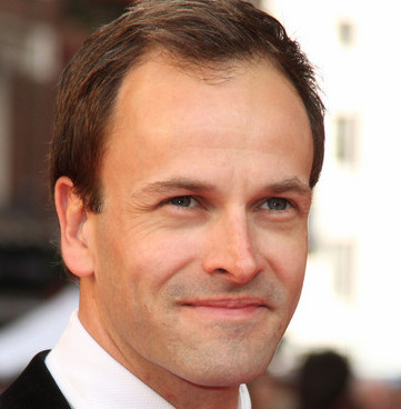 Jonny Lee Miller Wiki, Wife, Tattoos and Net Worth