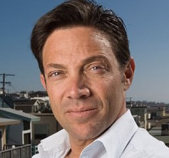 Jordan Belfort Wiki, Wife, Divorce, Girlfriend or Gay and Net Worth