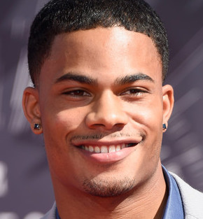 Jordan Calloway Wiki, Girlfriend, Dating or Gay and Ethnicity