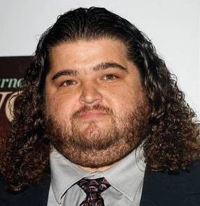 Jorge Garcia Wiki, Married, Wife or Girlfriend and Weight Loss