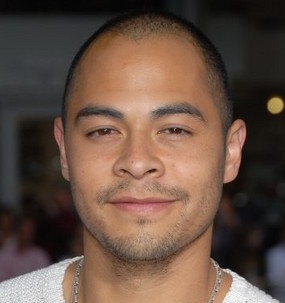 Jose Pablo Cantillo Wiki, Bio, Wife, Divorce, Gay and Shirtless