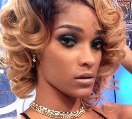 Joseline Hernandez Wiki, Bio, Husband, Pregnant and Net Worth