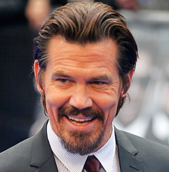 Josh Brolin Wiki, Wife, Divorce, Girlfriend and Net Worth