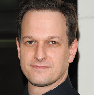 Josh Charles Wiki, Married, Wife, Girlfriend or Gay