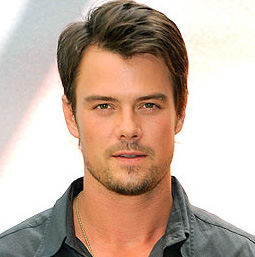 Josh Duhamel Wiki, Married, Wife, Affair and Net Worth