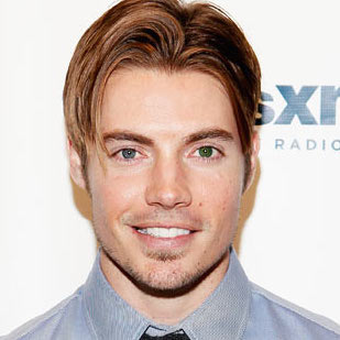 Josh Henderson Wiki, Girlfriend, Dating or Gay and Net Worth