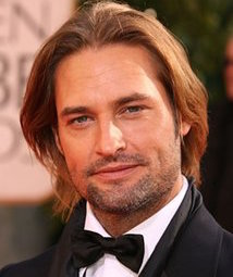 Josh Holloway Wiki, Wife, Divorce, Girlfriend and Net Worth