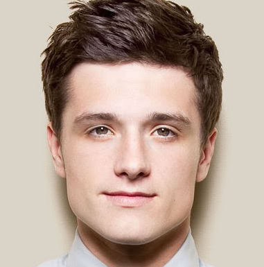Josh Hutcherson Wiki, Girlfriend, Dating or Gay and Net Worth
