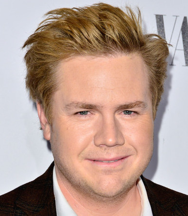 Josh McDermitt Wiki, Married, Wife or Girlfriend and Gay