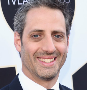 Josh Saviano Wiki, Bio, Married, Wife, Girlfriend or Gay