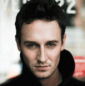 Actor Josh Stewart Wiki, Married, Wife, Girlfriend or Gay