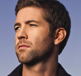 Josh Turner Wiki, Wife, Divorce, Girlfriend and Net Worth