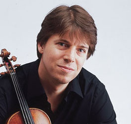 Joshua Bell Wiki, Bio, Wife, Divorce, Girlfriend and Net Worth