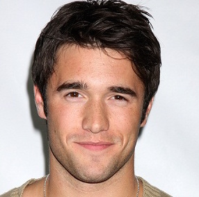 Joshua Bowman Wiki, Girlfriend, Dating or Gay and Net Worth