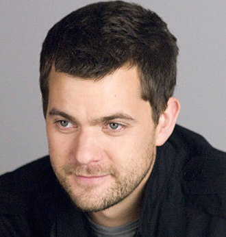 Joshua Jackson Wiki, Married or Girlfriend and Net Worth