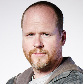 Joss Whedon Wiki, Wife, Divorce, Girlfriend and Net Worth