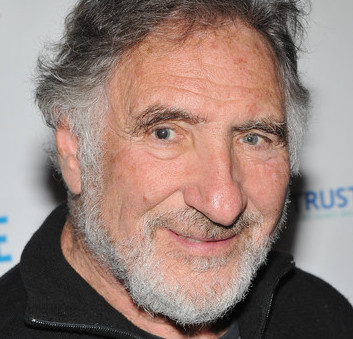 judd hirsch biography